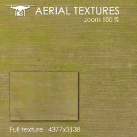 Aerial texture 76