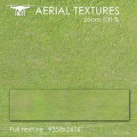 Aerial texture 77