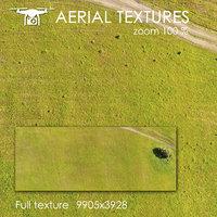 Aerial texture 78
