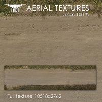 Aerial texture 79