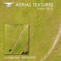Aerial texture 80