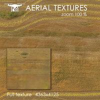 Aerial texture 81