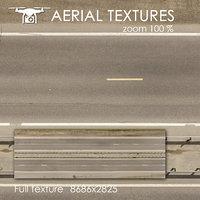 Aerial texture 83