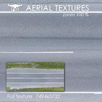 Aerial texture 84