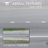 Aerial texture 85