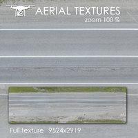 Aerial texture 86