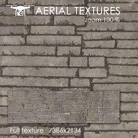Aerial texture 87
