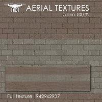 Aerial texture 88