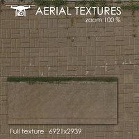 Aerial texture 90