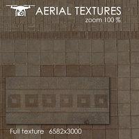 Aerial texture 92