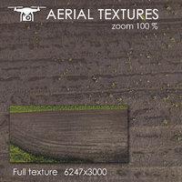 Aerial texture 94