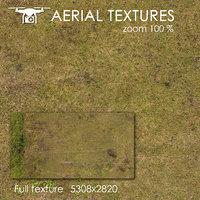 Aerial texture 95