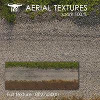 Aerial texture 96