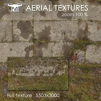 Aerial texture 97