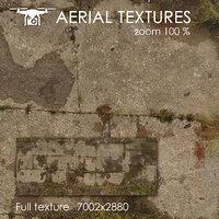 Aerial texture 98