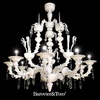 3D barovier toso dhamar