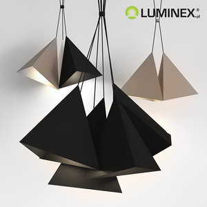 luminex model