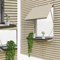 shutters 3 3D