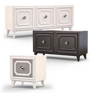 wythe cabinets keystone designer model