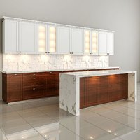 Classic Cabinet 01-38
