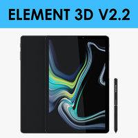 3D - e3d 4 5