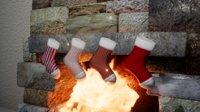 3D furniture norvedem sock