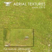 Aerial texture 102