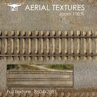 Aerial texture 103