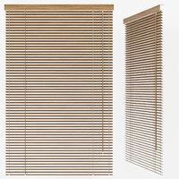 max wodden blinds