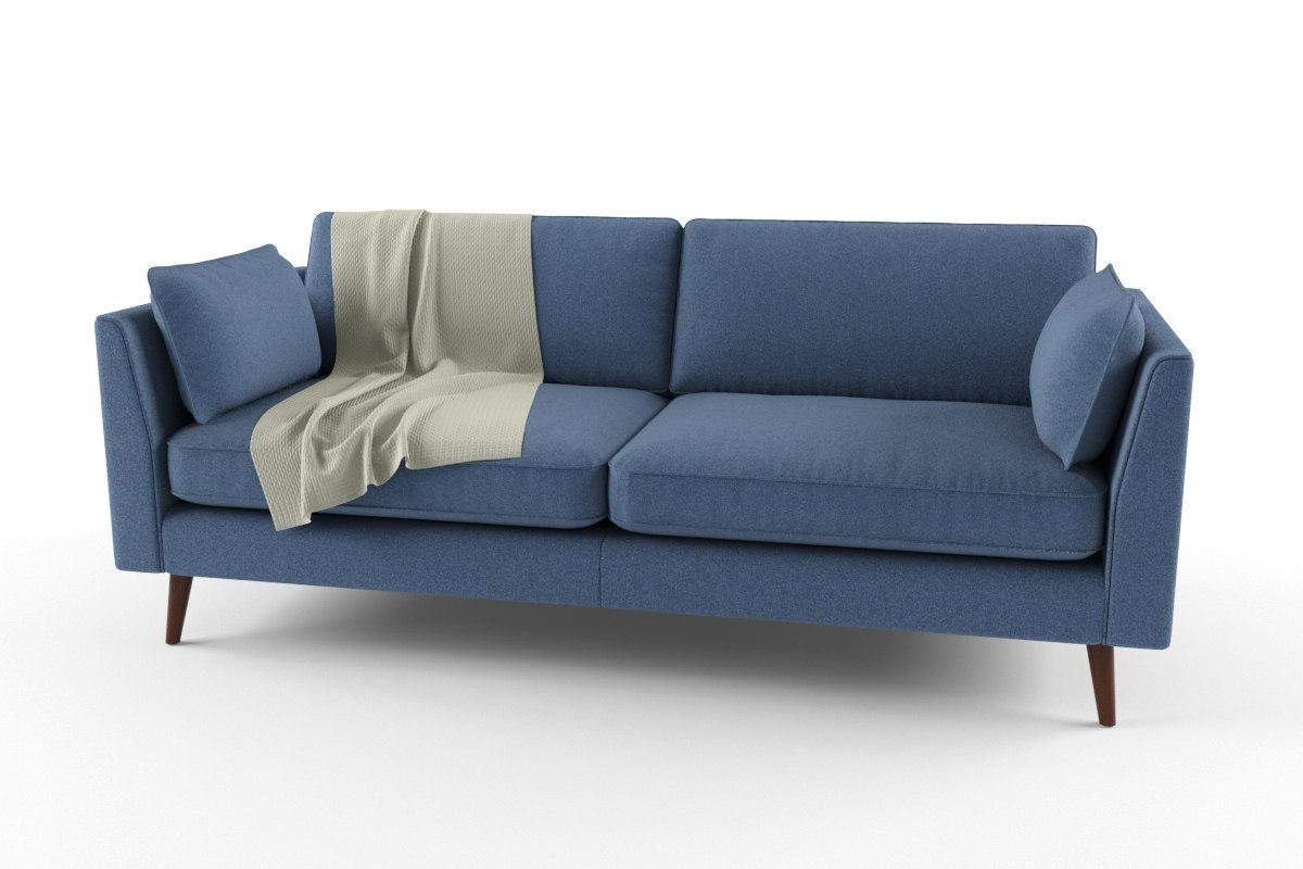 sofa cameron sofaworkshop 3D model