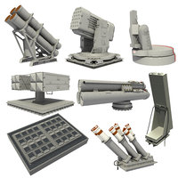 NAVY WEAPONS AND SENSORS 1