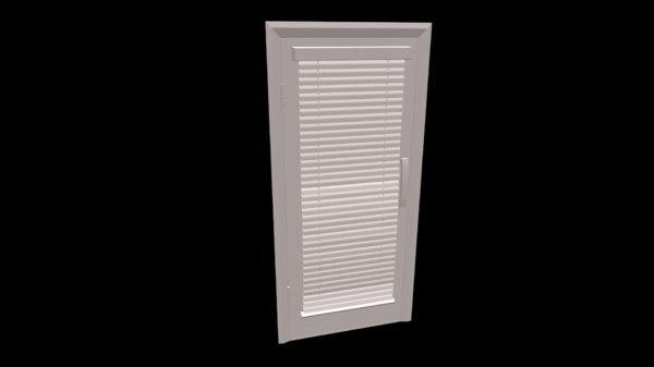 door 3D