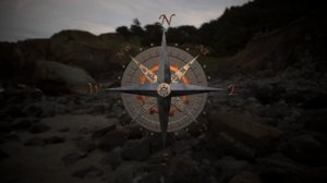metalness ready unreal 3D