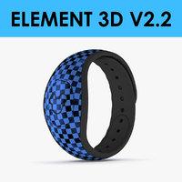 2 - e3d 3 3D