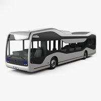 mercedes-benz future mercedes model
