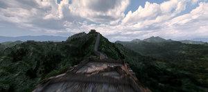panorama 3D