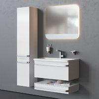 drawers tonic ii 80 model