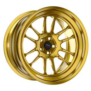 3D wheel cosmis xt-206r