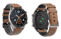 Huawei Sport Smart Watch
