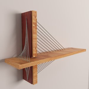designed 3D