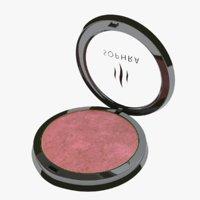 blush compact 3D