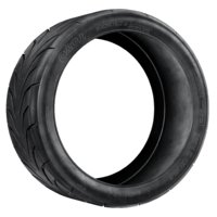 3D tire toyo proxes r888 model