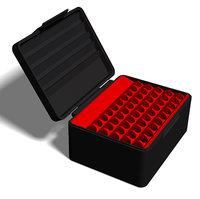 3D ammo box 6 5