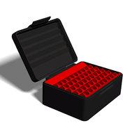 3D ammo box 7 62x39
