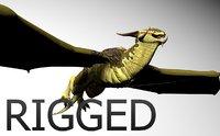 Green Dragon RIG