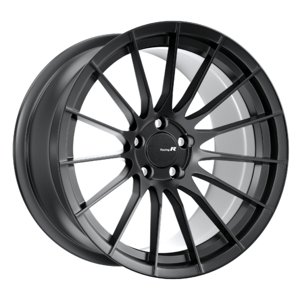 wheel enkei rs05rr 3D model