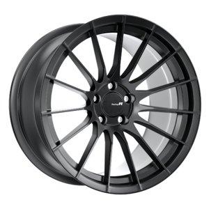 wheel enkei rs05rr 3D model