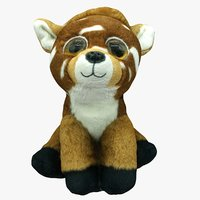 3D stuffed fawn games