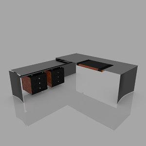 palo piva - exclusive 3D