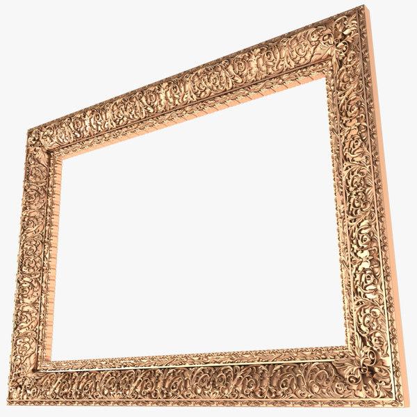 frame x13 model